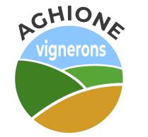 Aghione vignerons : Le Blog des vignerons