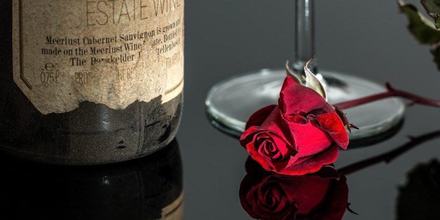 vin de naissance